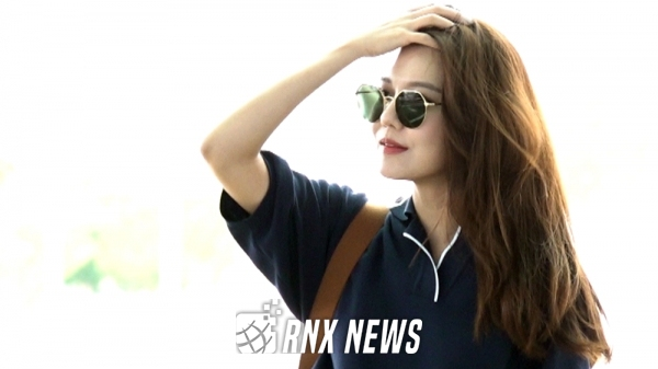 소녀시대(Girls Generation / SNSD)  수영(SOOYOUNG) [사진=RNX NEWS]